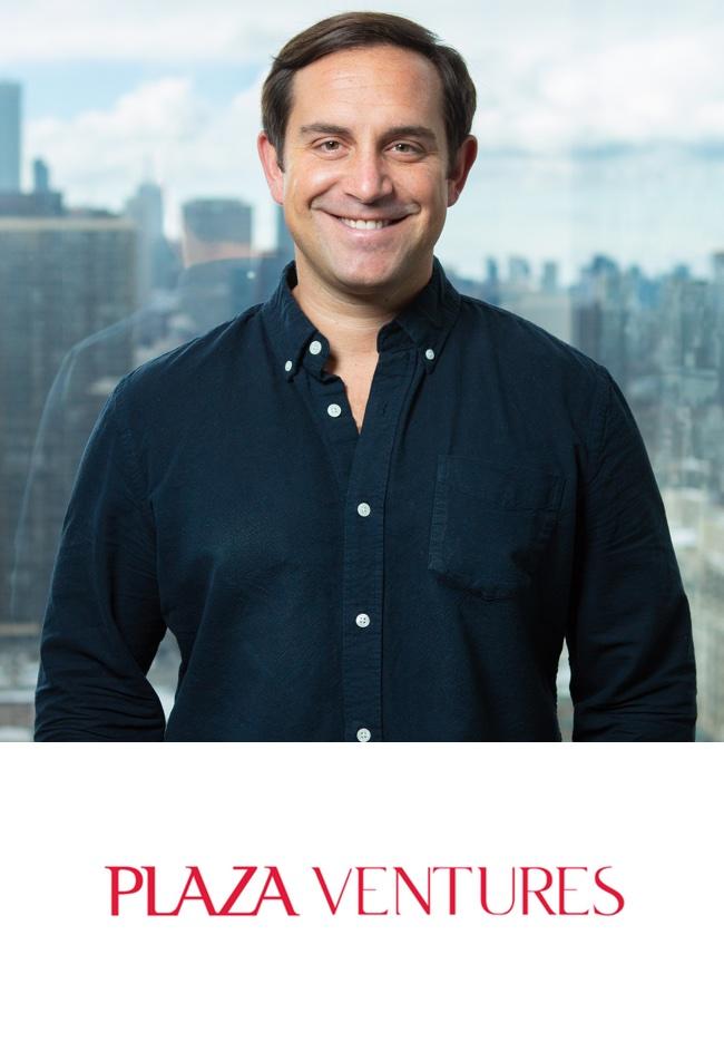 Matthew Leibowitz Plaza Ventures - Canadian Dream Summit.jpg
