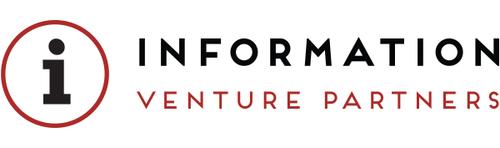 Information-Venture-Partners-logo-2-2.png