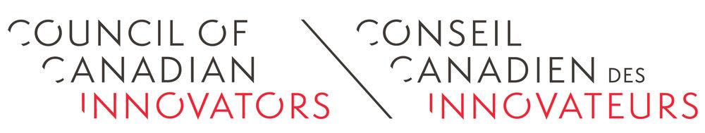 Canadian Council of Innovators.jpg