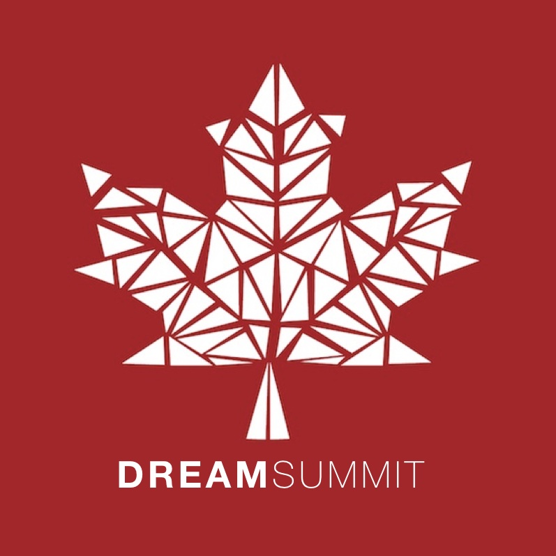 Canadian Dream Summit 2019.jpg