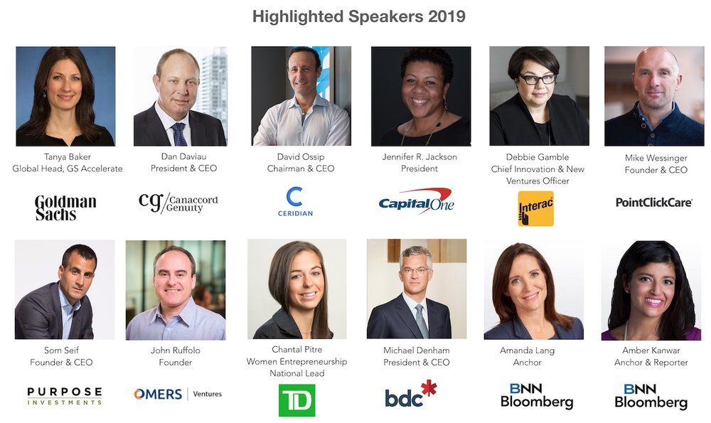 Highlighted Speakers - 2019.jpg