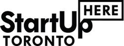StartUpHERE_Toronto_Canadian_Dream_Summit.jpg