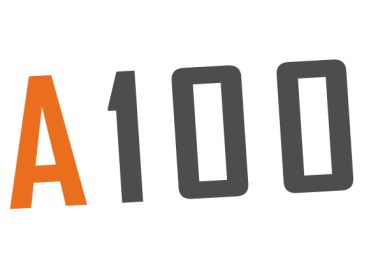 a100_alberta_Canadian_Dream_Summit.jpg