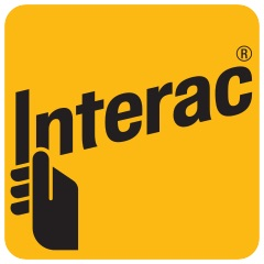 Interac Corp at Canadian Dream Summit.jpg