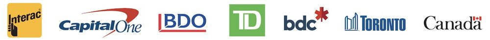 Partner Logos Wide Stream Banner - Interac TD BDO Capital One v3.jpg