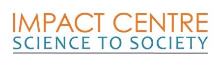 University of Toronto Impact Centre - Canadian Dream Summit .jpg