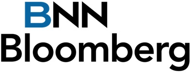 BNN Bloomberg 400x 400.jpg