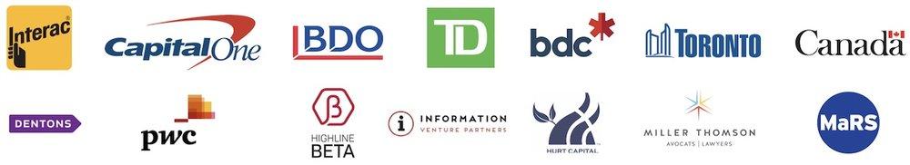 CDS Partners Logo - Long Stream Banner - More sponsors.001.jpg