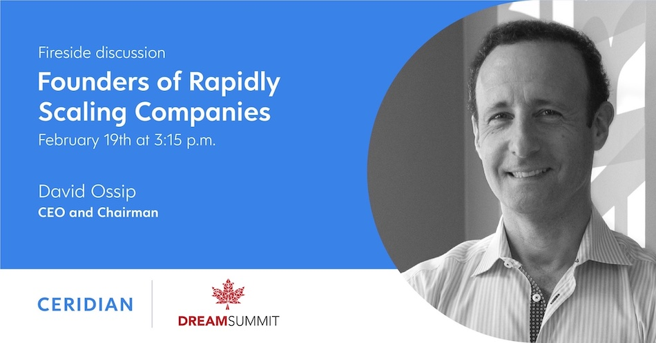 David_Ossip_Canadian_Dream_Summit.jpg