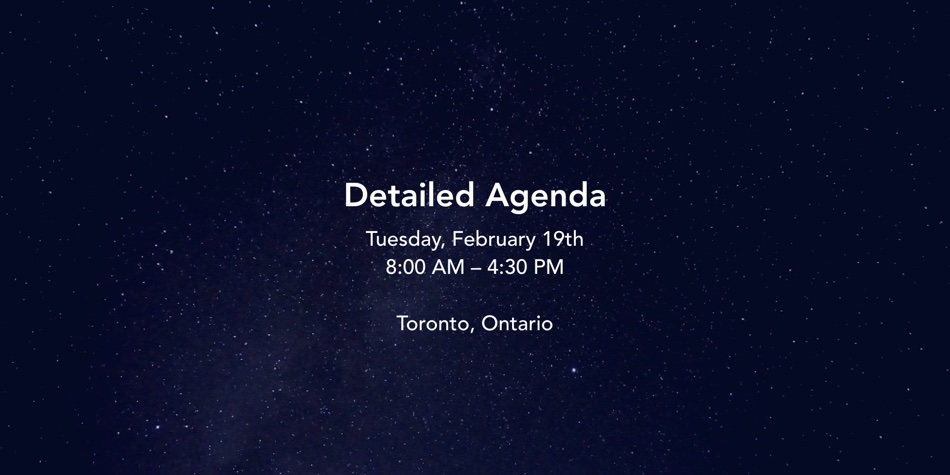 Detailed Agenda - Graphic.010.jpg