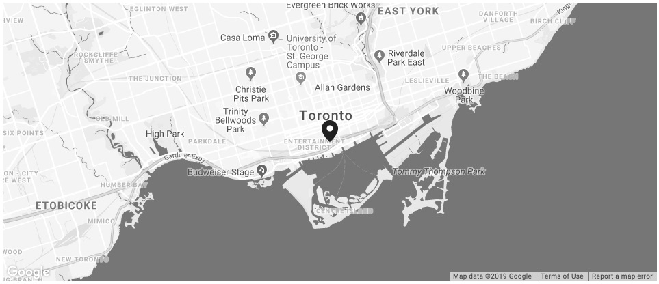 TELUS Tower 25 York Street Toronto.jpg
