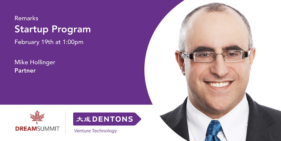 Mike Hollinger - Dentons.jpg