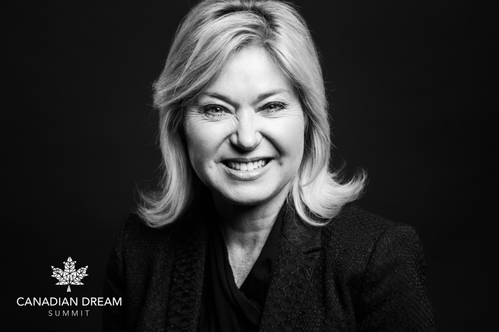 Dream Summit Keynote Portraits WEB-3.png