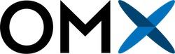 omx_logo_250x.jpg
