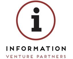 Information+Venture+Partners.jpg