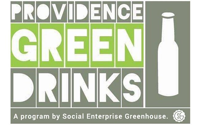 BIG NEWS ABOUT THE FUTURE OF H&T!!!!!! Wednesday night at Hope & Thyme from 6-8pm!!! Join us for @segreenhouse's PVD Green Drinks ! 🥂 Food, fun, and networking all about sustainability, our business, vision, and how you can get involved BECAUSE........... Hope & Thyme is (finally!) restructuring to a cooperative! We've had many requests from folks who want to get involved in building a cooperative in this space, and after much consideration and preparation, we are now ready to discuss membership! We have already welcomed 2 new co-owners into running the business (former employees)! Tomorrow night (Wednesday) at the shop is PVD Green Drinks at Hope & Thyme.  We will be there to discuss the cooperative restructuring of the business. We are hoping to discuss and enroll both community members who want to build the shop as owner-members for discounts and buying club access, in addition to increasing our community events and happenings. We also are hoping to attract a couple of owner operators to work mostly in customer service and staffing the food counter daily - preparing food (we'd love to offer build your own salads and sandwiches), smoothies, tonics, etc. We have a lot of really amazing ideas for our store but we need help to keep going. Regardless of the details of what we offer, we want Hope & Thyme to serve the community in a way that allows us to facilitate the reduction of our waste. Please come to Green drinks Wednesday night to discuss how we can be a more effective community hub, especially if you're interested in becoming a contributing member or owner! We will also be able to have a more transparent and in-depth conversation about the challenges of running this type of business and why converting to a coop model makes sense for a grocery store, and especially for one focused on ABUNDANCE. See you tomorrow!