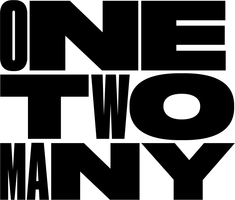 One Two Many