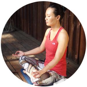 Meijin Meditation.jpg