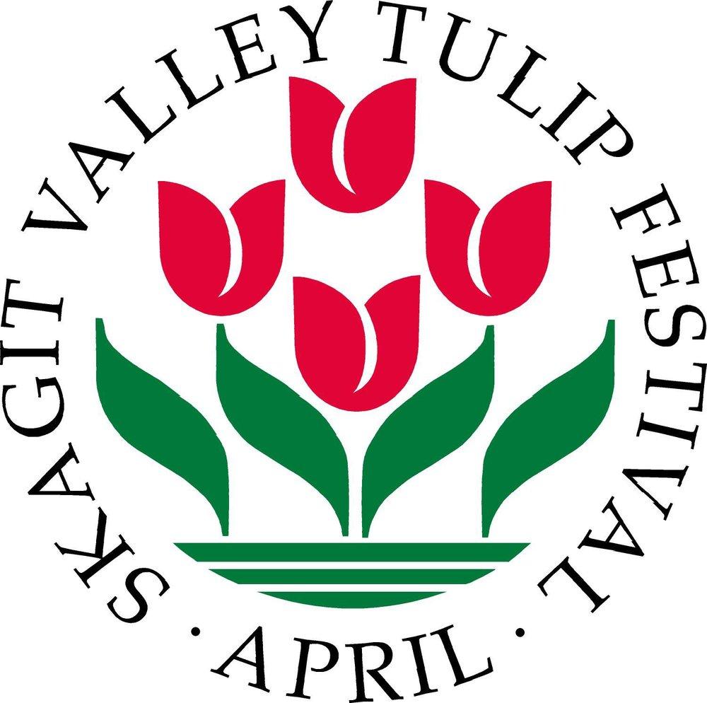 Skagit Valley Tulip Festival Logo.jpg
