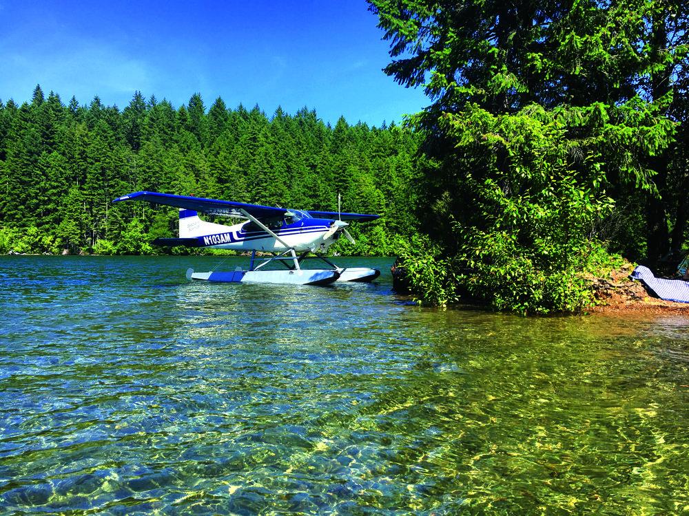 San Juan Island Seaplane Tour.JPG