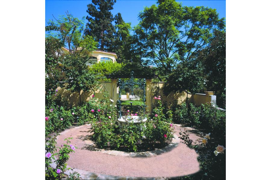 Rose Garden.jpg