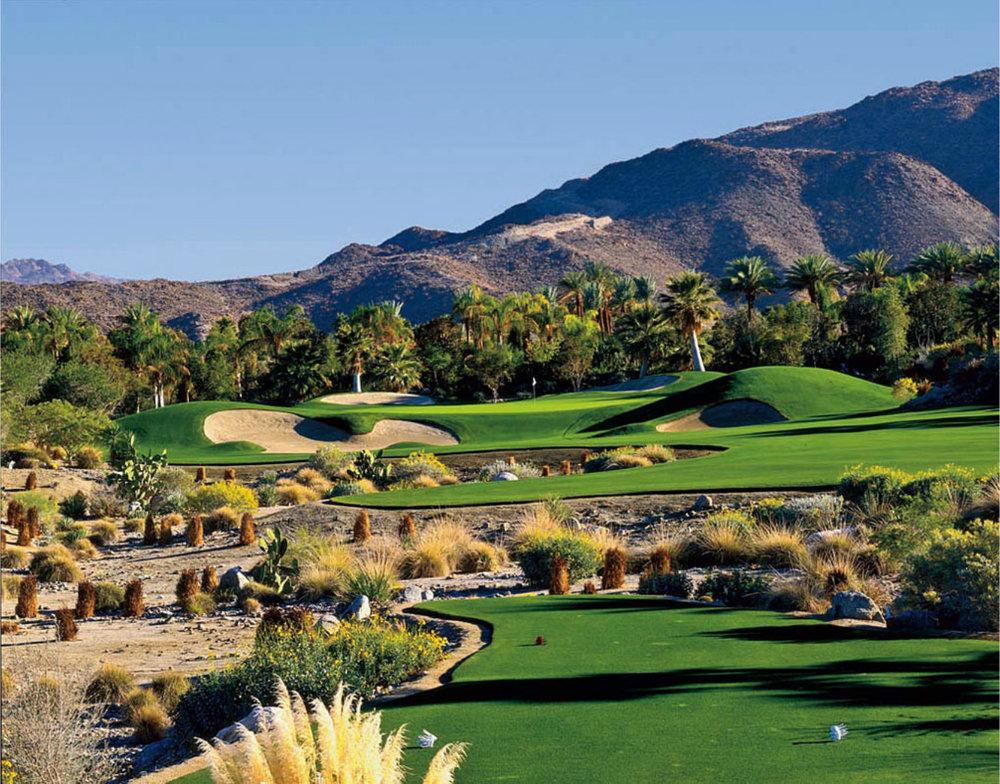golf course2.jpg