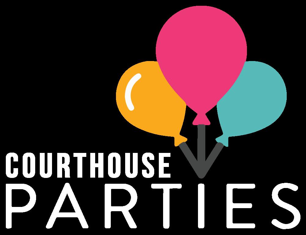 Parties-Logo.png