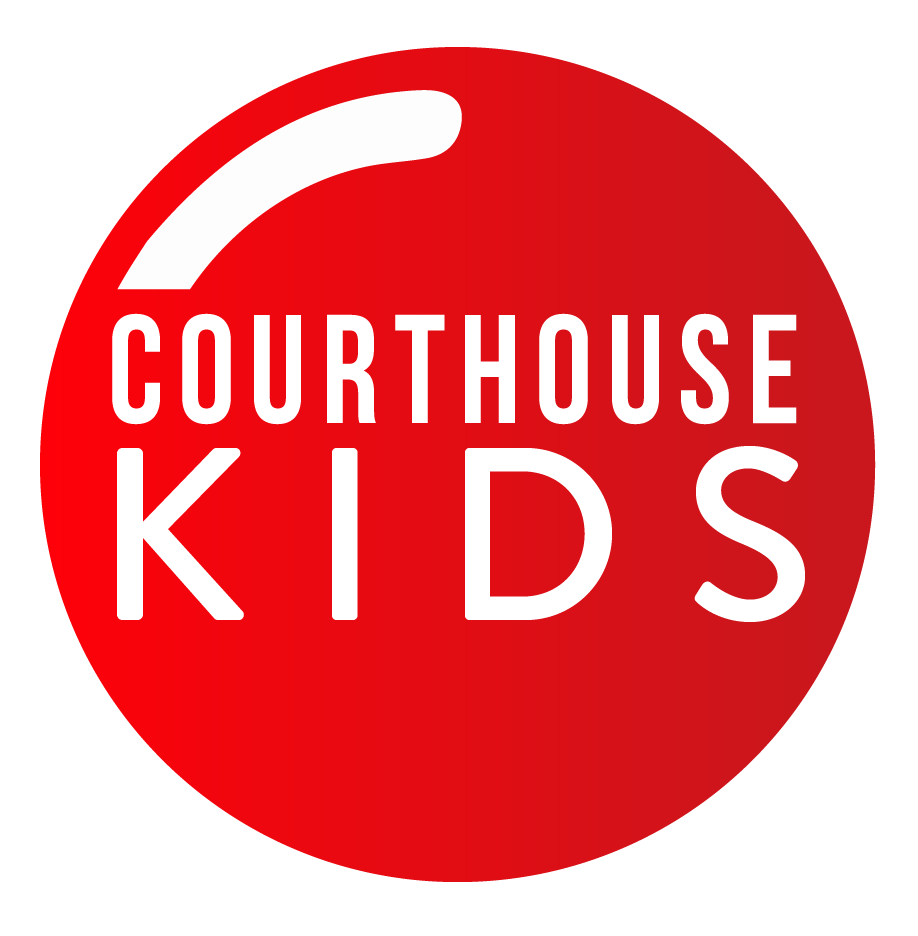 Courthouse Kids