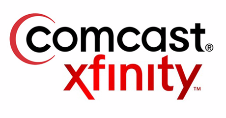 comcast-logo-1.png