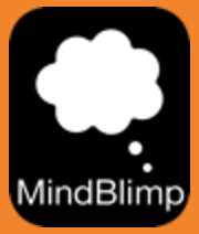 mindblimp-logo-1.png