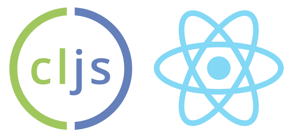cljs-and-react-native.png