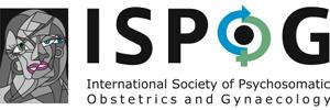 ispog-logo.png