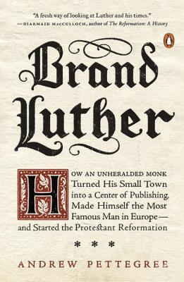 brand luther.jpg
