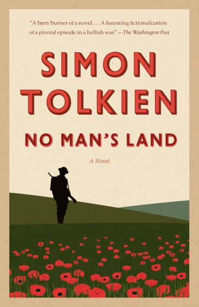 no mans land tolkien.jpg