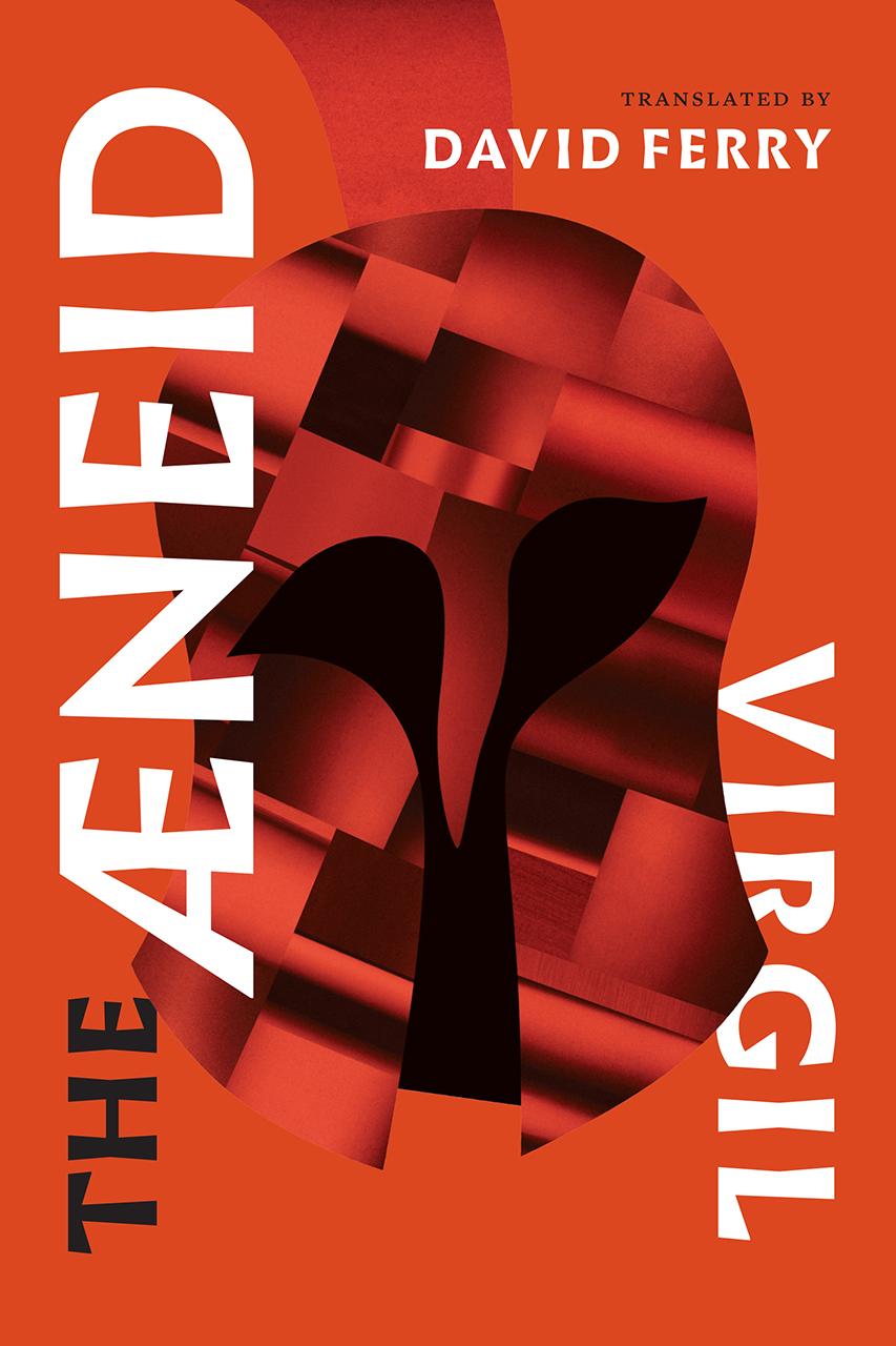 aeneid cover.jpg