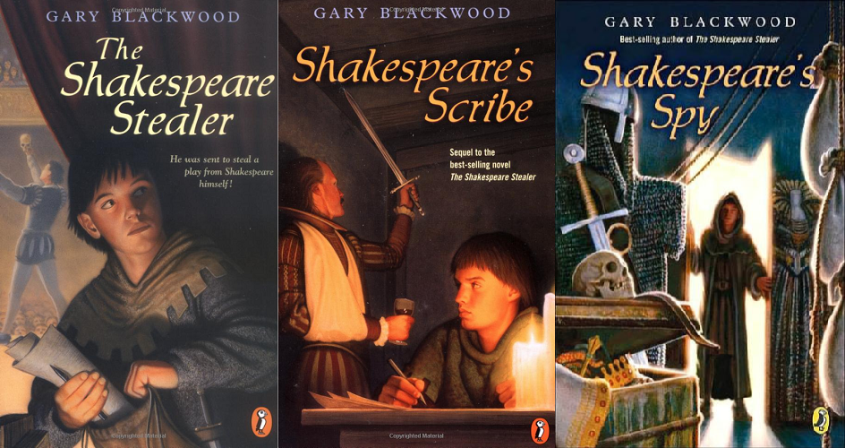 shakespeare series blackwood.png