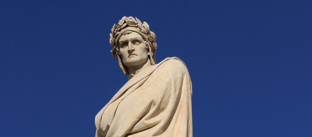 Dante_Alighieri Santa Croce cropped.png