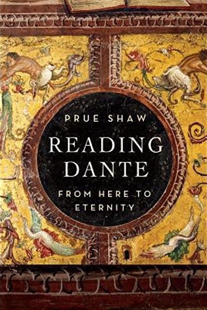 reading dante shaw.jpg
