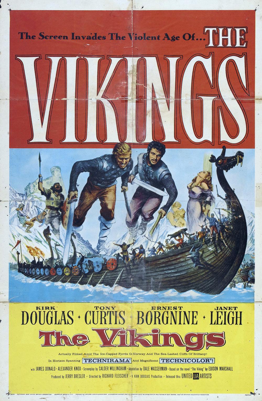 the vikings poster.jpg