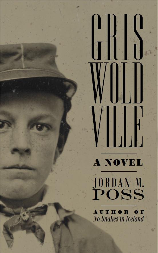 griswoldville cover 2.jpg