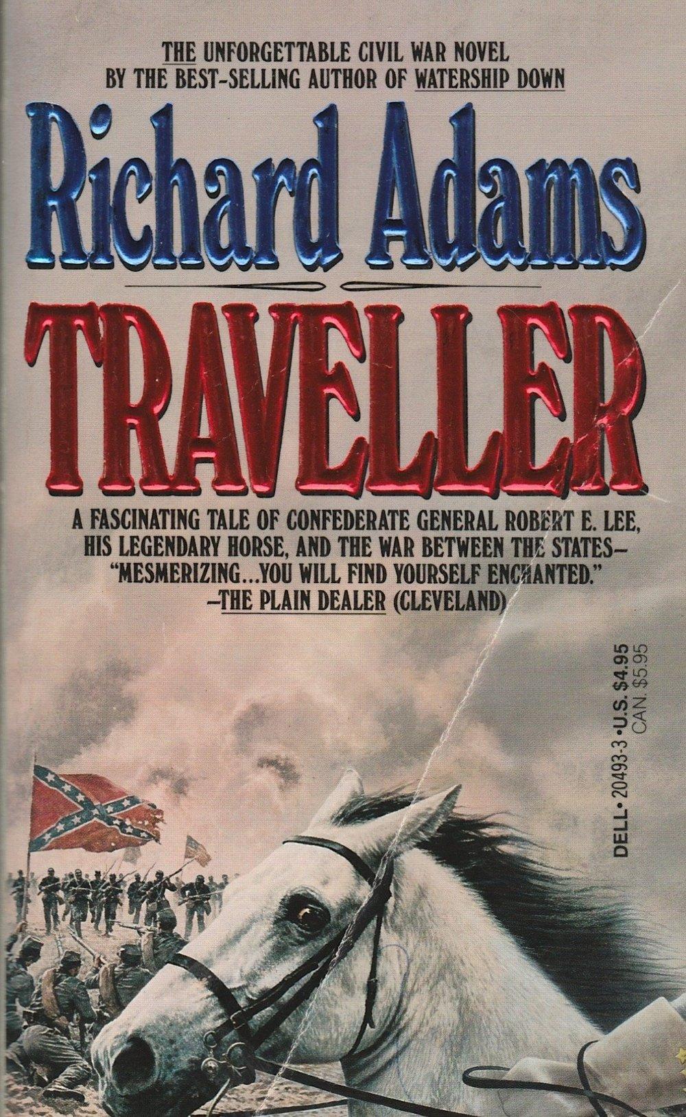 traveller paperback.jpg