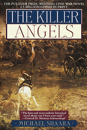 killer angels shaara.jpg