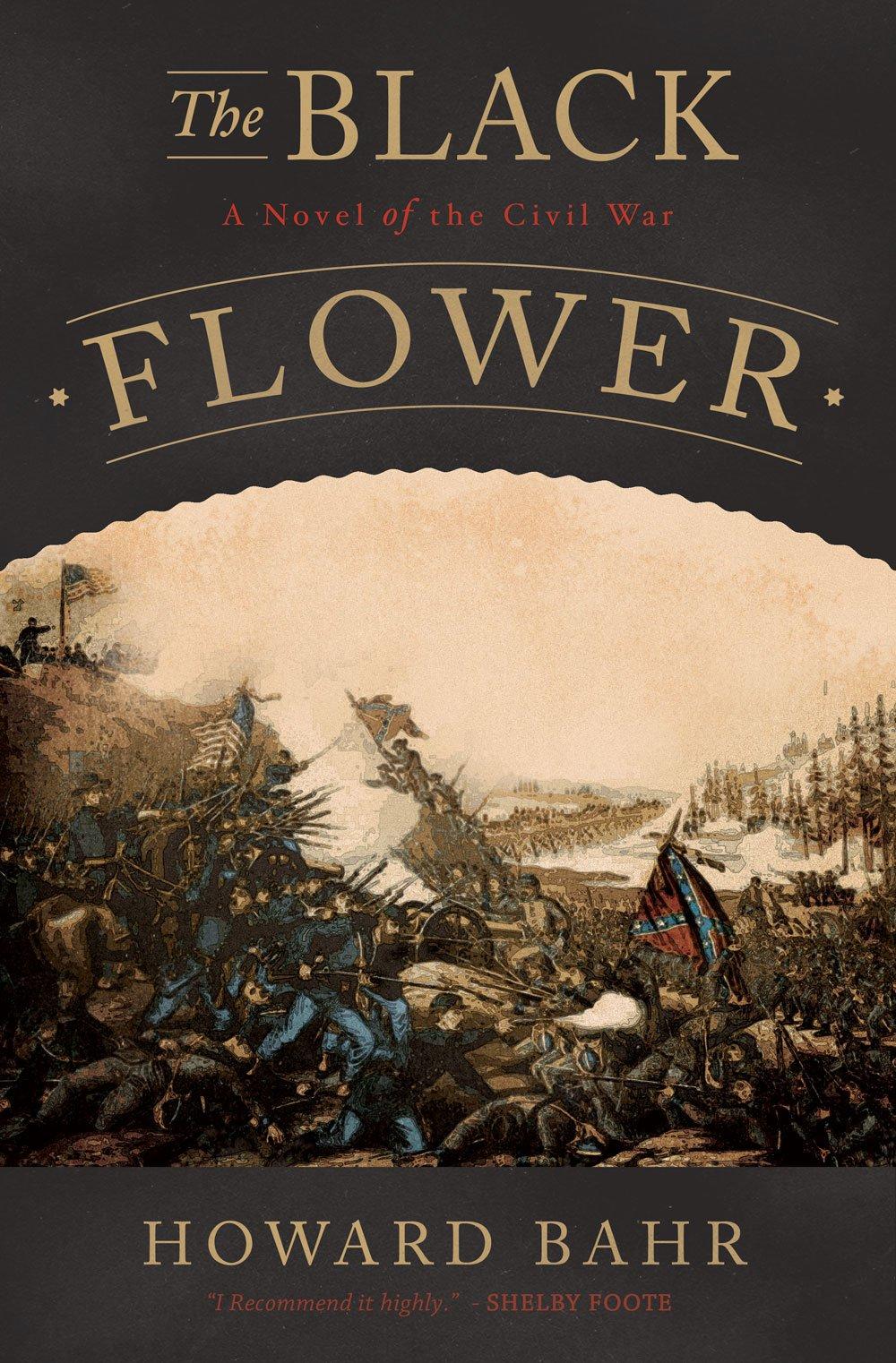 black flower bahr.jpg