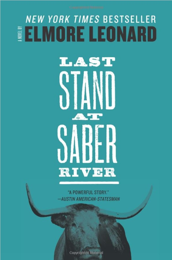 last stand at saber river.jpg