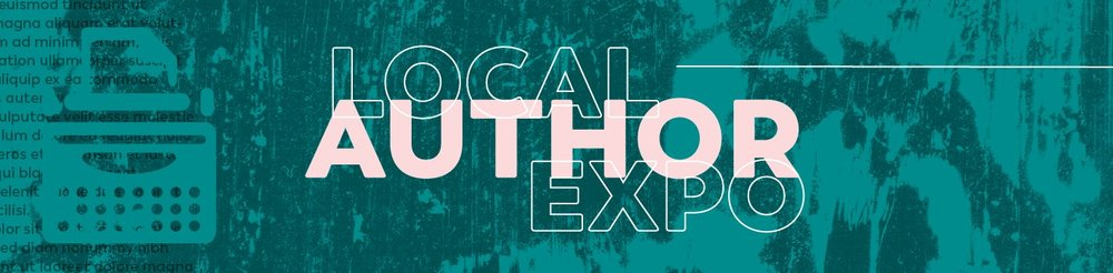 local-author-expo banner.jpg