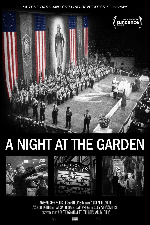 a night at the garden.jpg