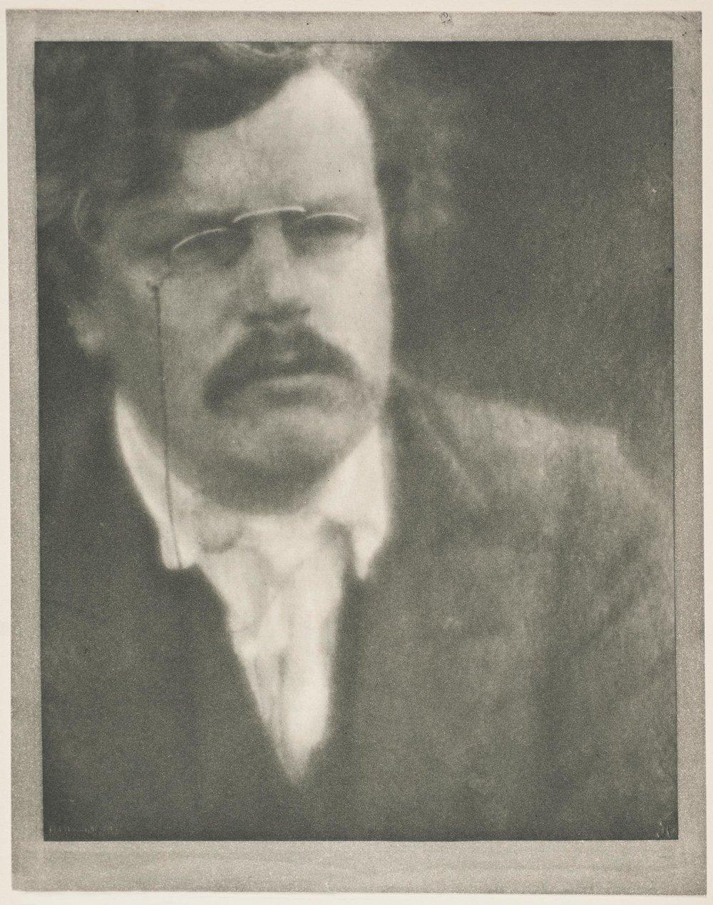 GKC 1904.jpg