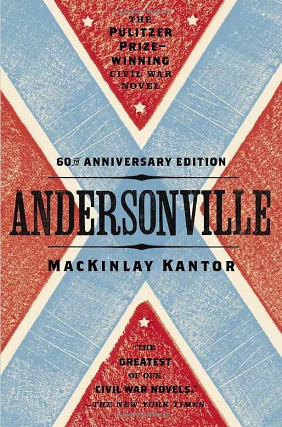 andersonville cover.jpg