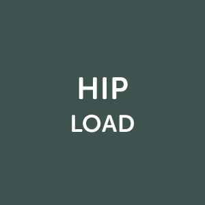 HIPLOAD.jpg