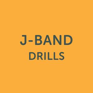JBAND.jpg
